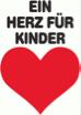 ein-herz-fu%cc%88r-kinder